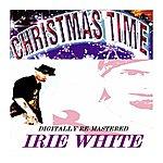 Irie White Christmas Time