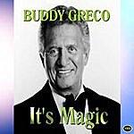 Buddy Greco It's Magic