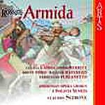 Ambrosian Opera Chorus Rossini: Armida