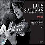 Luis Salinas Tango
