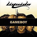 Liquido Gameboy/Somebody Said