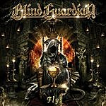 Blind Guardian Fly (3-Track Maxi-Single)