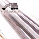 Mauro Picotto Proximus (Medley With Adiemus)(5-Track Maxi-Single)