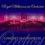 Royal Philharmonic RPO Concert Masterpieces