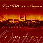 Royal Philharmonic RPO Waltzes And Marches