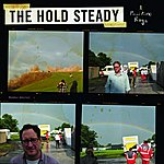 The Hold Steady A Positive Rage