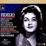 Paul Schöffler Beethoven: Fidelio