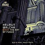 Helmut Walcha Bach, J.S.: The Art of Fugue