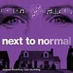Original Broadway Cast Next to Normal - Original Broadway Cast Recording