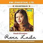 Runa Laila Moods & Emotions