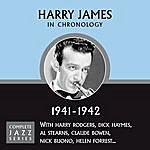 Harry James Complete Jazz Series 1941 - 1942