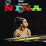 Nina Simone Classic