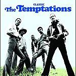 The Temptations Classic