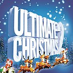 Cover Art: Ultimate Christmas 2