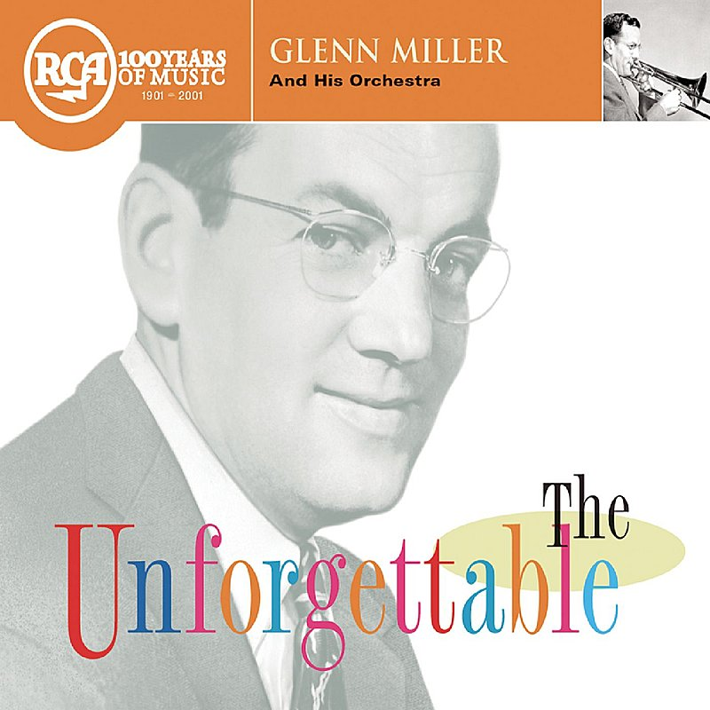 Cover Art: Unforgettable