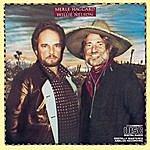 Merle Haggard Pancho And Lefty