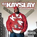 DJ Kayslay The Streetsweeper, Vol.1 (Parental Advisory)