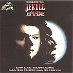 Colm Wilkinson Jekyll And Hyde