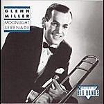 Glenn Miller & His Orchestra Moonlight Serenade