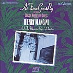 Henry Mancini As Time Goes By