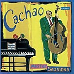 Cachao Master Sessions Vol. II
