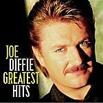 Joe Diffie Greatest Hits