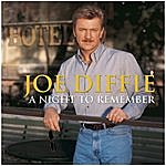 Joe Diffie A Night To Remember