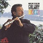 James Galway Seasons