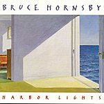 Bruce Hornsby Harbor Lights