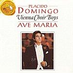 Wiener Sängerknaben Placido Domingo & The Vienna Choir Boys