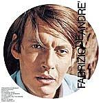 Fabrizio De André Volume 1