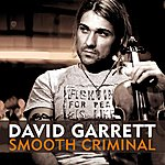 David Garrett Smooth Criminal