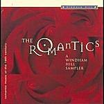 Modern Mandolin Quartet The Romantics: Romantic Music Of The 19th Century