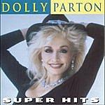 Dolly Parton Super Hits