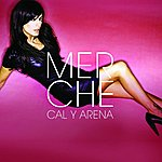 Merche Cal Y Arena