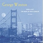 George Winston Linus & Lucy - The Music Of Vince Guaraldi