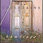 The Chieftains Santiago
