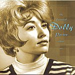 Dolly Parton The Essential Dolly Parton, Volume 2