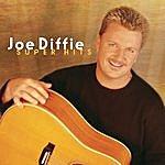 Joe Diffie Super Hits