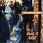 Jessie Mae Hemphill Heritage Of The Blues: Shake It, Baby