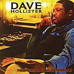 Dave Hollister The Book Of David: Vol. 1 The Transition