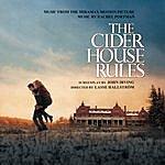 Rachel Portman The Cider House Rules - Original Motion Picture Soundtrack