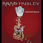 Brad Paisley Brad Paisley Christmas