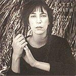 Patti Smith Dream Of Life