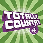 Montgomery Gentry Totally Country Vol. 4