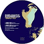 Shur-I-Kan Simply Yes (Feat. Alexander East)