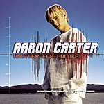 Aaron Carter Another Earthquake!