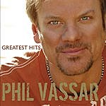 Phil Vassar Greatest Hits Volume 1