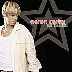 Aaron Carter Most Requested Hits