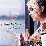 Diana Degarmo Blue Skies
